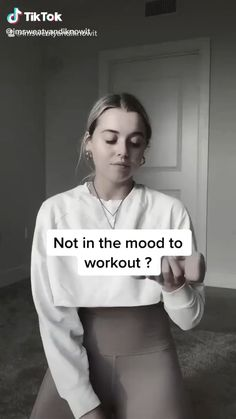 Fitness Workouts, Gym Workout Tips, Fitness Workout For Women, Easy Workouts, Fitness Motivation, Workout Challenge, Workout Plans, Fitness Weightloss, Dieta Fitness