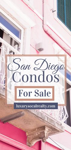 Let us guide you home search condos for sale in San Diego. Helping everyone find their place in the world LOCAL San Diego condo REALTORS® Solana Beach California, Oceanside California, Carlsbad California, Encinitas California, Pacific Beach Hotel, Pacific Beach San Diego, Ocean Beach San Diego, California Restaurants, San Diego Restaurants