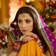 Mahira khan                                                                                                                                                     More