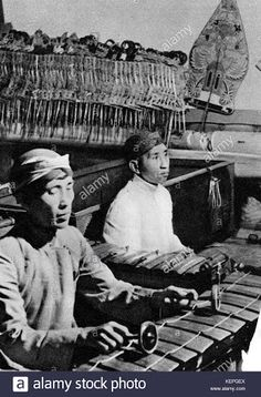 Image result for gamelan group photo black and white Group Photos, Photo Black, Black And White, Travelling, Image, Art, Indonesia, Art Background, Group Shots