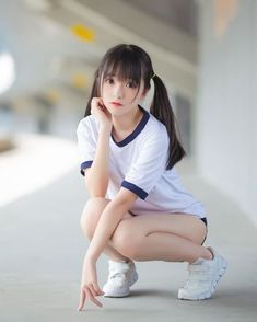 Best 11 Cosplay at its best – Page 2 – Buzz School Girl Japan, Japan Girl, Cute Korean Girl, Cute Asian Girls, Cute Girls, Beautiful Japanese Girl, Beautiful Asian Girls, Cute Cosplay, Cosplay Girls