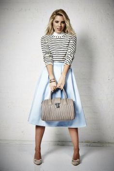 Mollie King Reveals Her Favourite Statement Bags From Folli Follie's New Collection. I recently confirmed that as a male model David Gandy Mollie King, from, it would be fair to say that it tastes good singer. David Gandy Mollie King, Fashion News, Latest Fashion, Uk Fashion, Fashion Trends, King Fashion, Fashion Story, Winter Collection, Most Beautiful Women