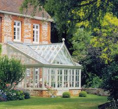 #conservatories #garden_rooms