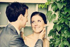 Leslie and Renzo Sisters, Wedding Photography, Couple Photos, Couples, Board, Wedding Shot, Couple Pics, Couple Photography, Couple