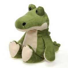 peluche crocodile ikea salopette carreaux sac dos bleu 50 cm ikea doudou et peluche sos. Black Bedroom Furniture Sets. Home Design Ideas