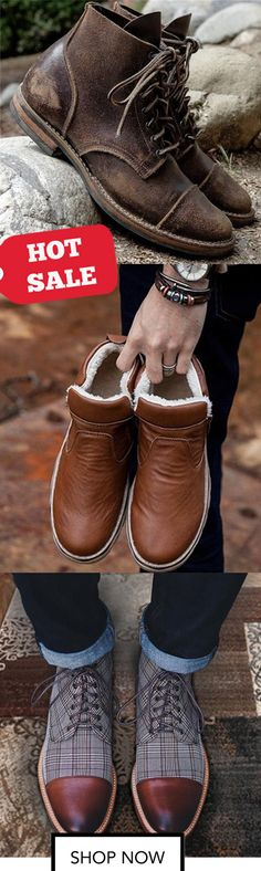 1bfe18fa5db63 380 Best mens boots,furs,shoes images in 2019 | Man fashion, Male ...