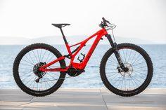 E Mtb, Specialized Bikes, Bicycles, Mountain Biking, Vehicles, Ideas, Mtb Bike, Sporty, Car