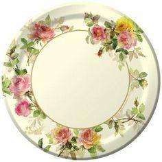 Lattice Rose 10.25-inch Paper Plates 18 Per Pack by Creative Converting, http://www.amazon.com/dp/B004O5FZAW/ref=cm_sw_r_pi_dp_awzzqb0VG912R