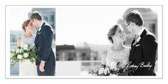Long View Gallery Weddings Washington DC - Wedding Photojournalism by Rodney Bailey Proposal Photography, Bride Photography, Engagement Photography, Wedding Videos, Wedding Pics, Wedding Vendors, Wedding Engagement, Wedding Dresses, Perfect Image