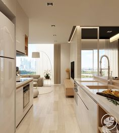 Single Bedroom Apartments That Are Perfect For The Single Life [Includes Floor Plans]