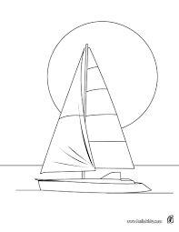 pinterest şemsiye çizimi ile ilgili görsel sonucu