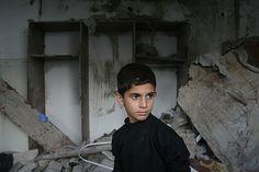 UNICEF HQ's photostream