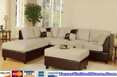 Gentil Ikea Sectional Sleep Sofa | Cheap Sectional Couches