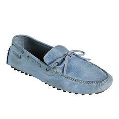 014cf0aab1b Air Grant Driving Moccasin - Men s Shoes  Colehaan.com Moccasins Mens