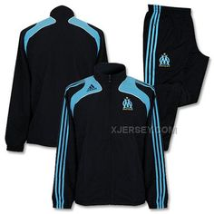 http://www.xjersey.com/5396.html 5396 Only $60.00 , Free Shipping!