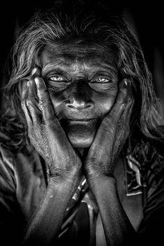 Photo Oldy!! by Sarathi Thamodaran on 500px
