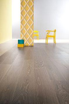 Parquet Listone Giordano collezione classica_rovere creta_naturplus2  #woodfloor #design #wood #parquet #pavimenti http://www.listonegiordano.com/italia/lg_parquet.php