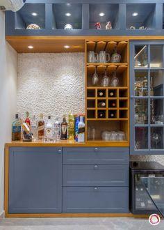 3 bhk flats in noida bar unit