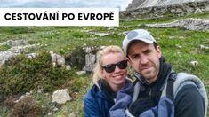Západní Čechy Archivy | SmilingWay Paragliding, Stonehenge, Mens Sunglasses, Travel, Viajes, Men's Sunglasses, Destinations, Traveling, Trips
