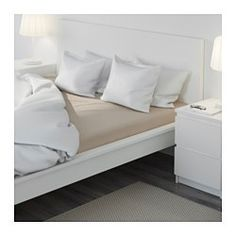 The 20 best Malm Bed images on Pinterest | Child room, Dressers and ...