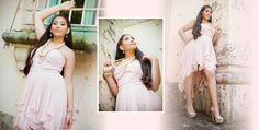 Quinceanera photography idea. InesLynn Photography in Miami, Fl area. Album ideas. Sweet 15. Sweet 16. Photo Collages ideas. Teenage photography ideas. Make up ideas.