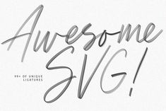 Triester SVG Brush Font Free Sans by Maulana Creative on Portugal Logo, Website Header, Community Logo, All Fonts, Script Fonts, Wordpress Theme Design, Brush Font, Trieste, Typography Quotes