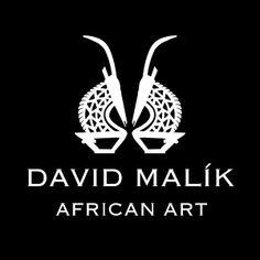 DavidMalikArts.com