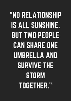 100 Cute Love Quotes to Get You into a Romantic Mood - museuly These quotes will help you figure out the accurate meaning of happiness and confidence you'll stop finding happiness and start appreciating it. Cute Love Quotes, Great Quotes, Good Men Quotes, I Love You Quotes For Boyfriend, Faith And Love Quotes, Love Sayings, Husband Quotes From Wife, Quotable Quotes, Wisdom Quotes