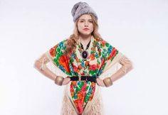 Recent în inima Bucureştiului, în cadrul unui fashion show de excepție, au fost prezentate două colecţii prin care s-a demonstrat că Moldova =