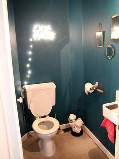 La déco des toilettes, on en parle ?