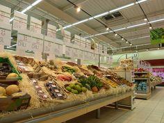 Store of the Week- Super U • Conversation Detail • Kantar Retail