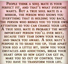 Soul mate #amazing #SammTag