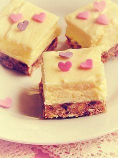 prajitura cu biscuiti si ciocolata 3'