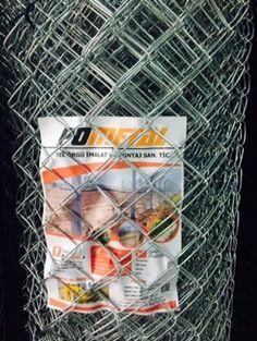 POMETAL tel çit, Dekora çim çit, panel çit, pvc tel, boru direkli tel, beton direkli tel, jiletli tel, helezon tel, kum teli, elek teli, fens teli, galvanzi tel, puntalı tel, dikenli tel, açık halı saha, kapalı halı saha, basketbol sahası, tenis kortu, voleybol sahası