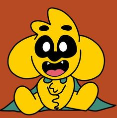 Anime Chibi, Kawaii Anime, Garfield Cartoon, Image Stickers, Jake The Dogs, Fondant Figures, Painting Tools, Best Friends Forever, Anime Comics