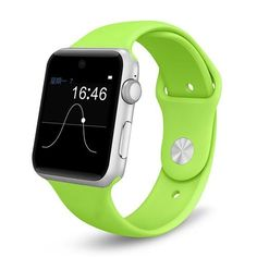 Cheap bluetooth smart watch, Buy Quality smart watch directly from China watch for ios Suppliers: Hot sale! Bluetooth Smart Watch ARC HD Screen Support SIM Card SmartWatch Magic Knob Sports Watch For IOS Android System Wr Wearable Device, Wearable Technology, Smartwatch Android, Android 4, Android Smartphone, Fitness Tracker Band, Watch For Iphone, Bluetooth Watch, Best Smart Watches