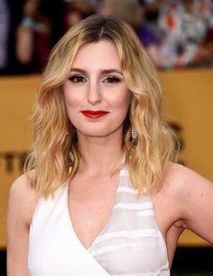 the gorgeous lady edith!