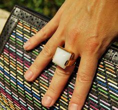 Jewel Style: VIDRIERAS