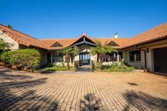 Private Property, Property For Rent, Terms And Conditions, Kwazulu Natal, Renting A House, Coastal, Mansions, House Styles, Manor Houses