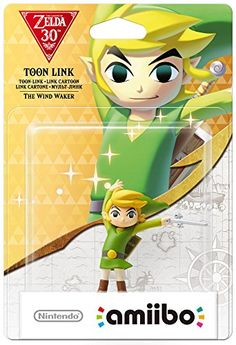 The Wind Waker Link amiibo - TLOZ Collection (Nintendo Wi... https://www.amazon.co.uk/dp/B01M031XEJ/ref=cm_sw_r_pi_dp_x_qrR8xbZS9H29V
