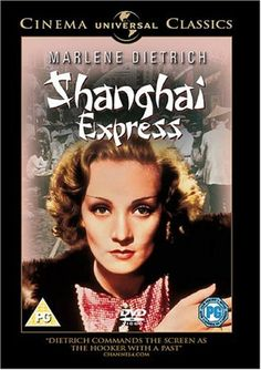 Shanghai Express [UK Import] UNIVERSAL PICTURES https://www.amazon.de/dp/B001D1F8MU/ref=cm_sw_r_pi_dp_x_w54PybSJ6WRDQ