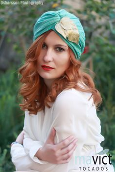1000 images about turbantes boda on pinterest turbans for Turbante boda
