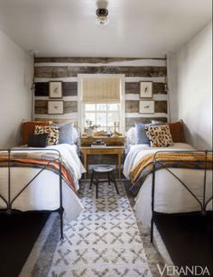 Luxury bedroom for teenage boys related post design styles lap desk . luxury bedroom for teenage boys home design Cabin Style, Interior Design, House Interior, Home, Cabin Decor, Guest Bedrooms, Small Bedroom, Home Bedroom, Home Decor