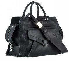 Proenza-Schouler-Black-PS13-Small-Bag1.jpg 898×793 pixels