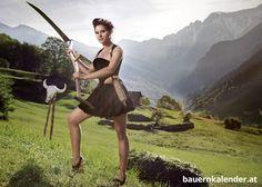 http://bauernkalender.at/images/stories/2015kalender_girls/00-SO-Veronique-S-Kestenholz-Bauernkalender-Girls-2015.jpg