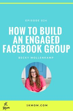 How to build an engaged community to grow your community and business online! Social Media Games, Social Media Calendar, Social Media Content, Social Media Design, Social Media Tips, Using Facebook For Business, How To Use Facebook, Like Facebook, Online Business