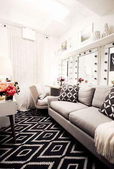 14 best real homes images real living magazine september philippines rh pinterest com