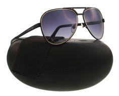 Michael Kors M2060S Peyton Aviator Sunglasses Black (001) MK 2060 001 Authentic MICHAEL Michael Kors,http://www.amazon.com/dp/B009F0ULM8/ref=cm_sw_r_pi_dp_5D9.rb1T3N75T18D