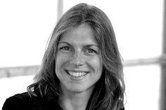 Richelle de Jong, partner DP6 Architects, Building Homes, Architecture