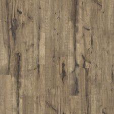 Timberline 12mm Laminate in Peavey Grey